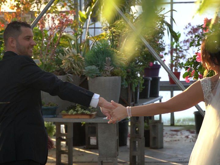 Tmx Holding Hands 51 519420 157957022687066 Rochester, MI wedding dj