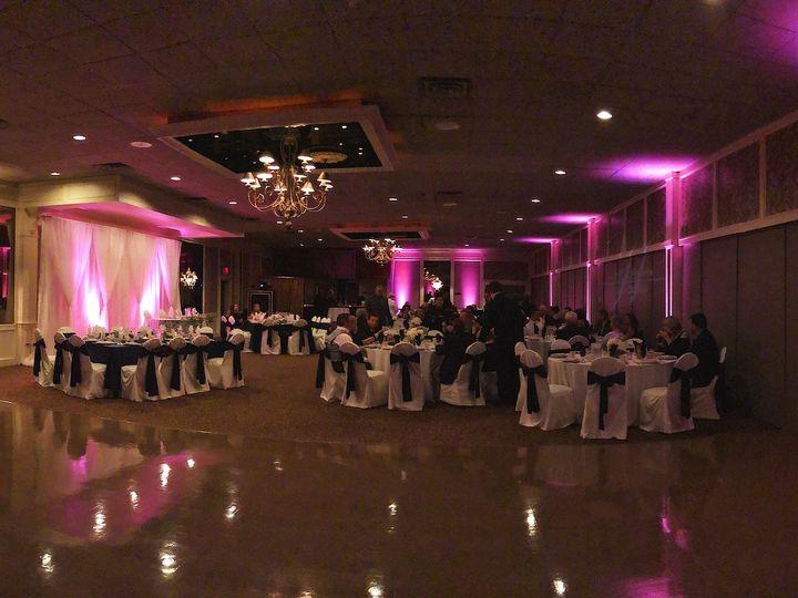 Tmx Photo Jun 23 6 13 42 Pm 51 519420 Rochester, MI wedding dj