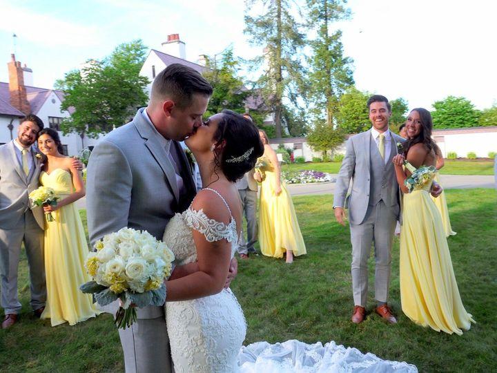 Tmx Wedding Portrait 2 51 519420 157957037118801 Rochester, MI wedding dj