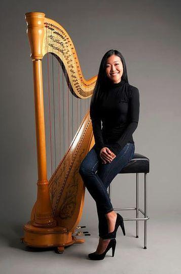 harpist1