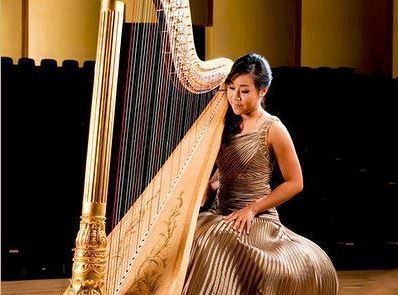 harpist2