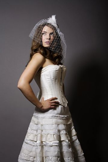 Castlebride couture dress attire columbia mo for Wedding dresses columbia mo