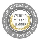 We have 3 Certified Wedding Planners on staff with The Bridal Society, the the nations leading...