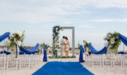 Weddings To Go Key West