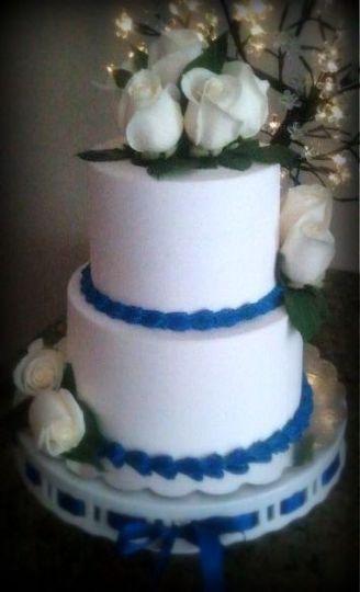 bluewedcake1