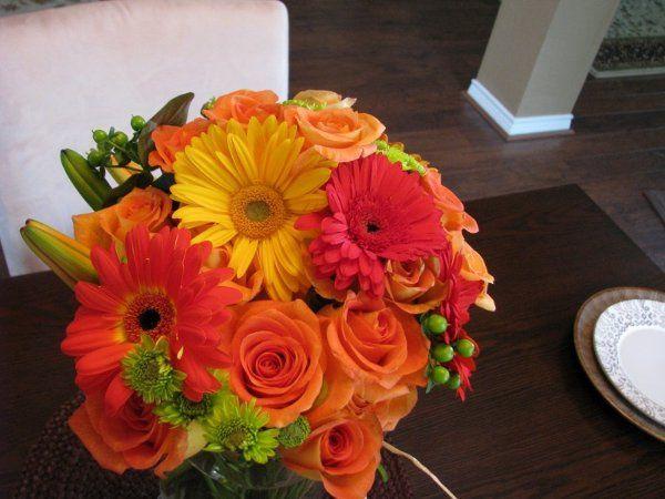 Tmx 1277217419918 CENTERPIECE10 Granbury wedding florist