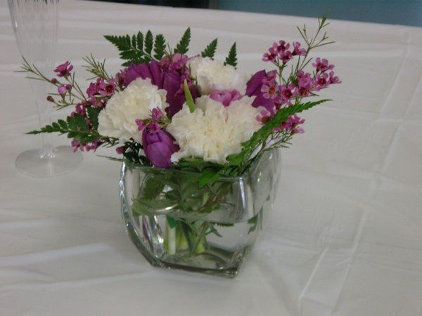 Tmx 1277217422872 CENTERPIECE13 Granbury wedding florist