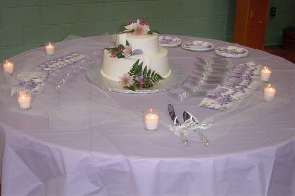 Tmx 1277217424075 CENTERPIECE15 Granbury wedding florist