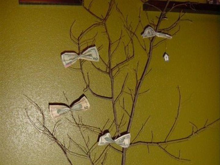 Tmx 1277217426309 CENTERPIECE16 Granbury wedding florist