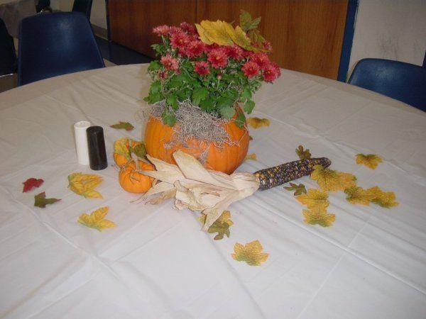 Tmx 1277217430793 CENTERPIECE21 Granbury wedding florist