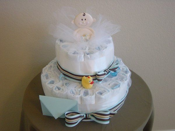 Tmx 1277217432497 CENTERPIECE23 Granbury wedding florist