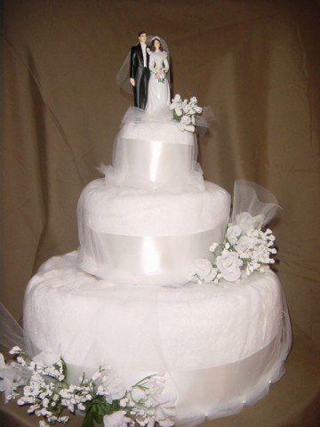 Tmx 1277217433918 CENTERPIECE25 Granbury wedding florist