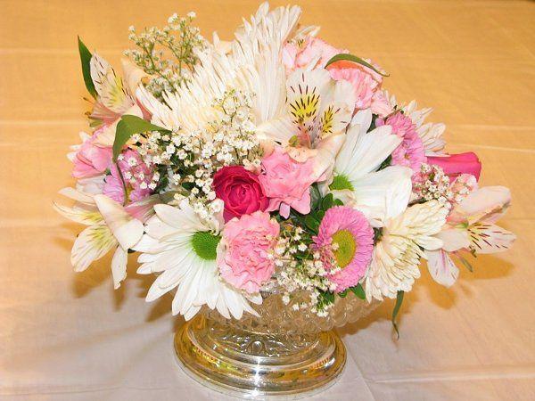 Tmx 1277217438278 CENTERPIECE5 Granbury wedding florist
