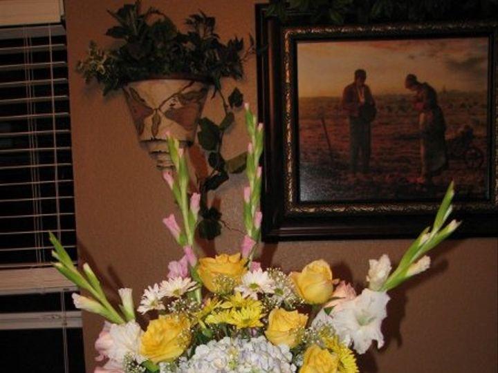 Tmx 1277217442075 CENTERPIECE9 Granbury wedding florist