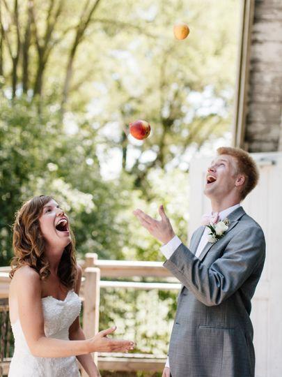 july 16 calla caleb wedding 1084