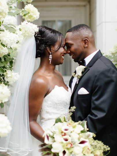 wedding 083013 ashlee delwin 0701