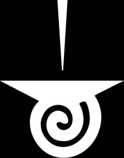 chg logo inverted 1