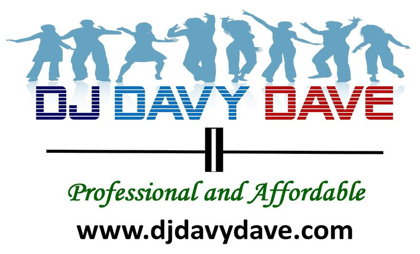 dj davy dave logo 2016 version color with web address high resolution 51 10520 158042880777791