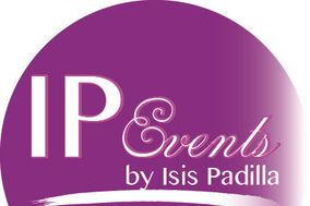 IP Events by Isis Padilla