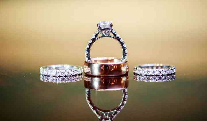 Princess Diamonds