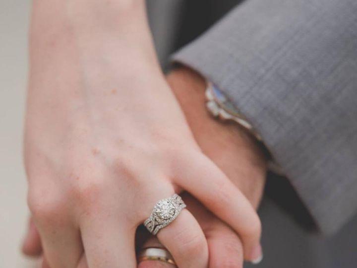Tmx 1478558716408 12 Burlington, MA wedding jewelry