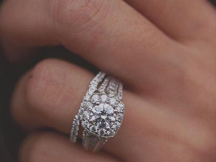Tmx 1478558716423 11 Burlington, MA wedding jewelry