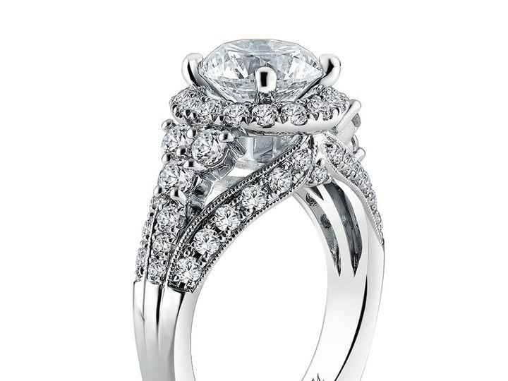 Tmx 1479762790630 Engagement Ring Burlington, MA wedding jewelry