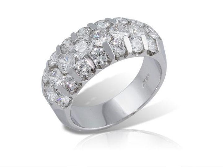 Tmx 1479763493058 Ak 2 Burlington, MA wedding jewelry