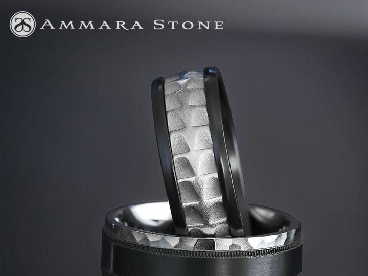Tmx 1480271957709 Ammara Stone 1 Burlington, MA wedding jewelry