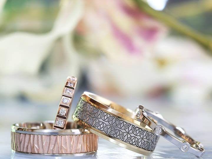 Tmx 1480271957753 Ammara Stone 2 Burlington, MA wedding jewelry