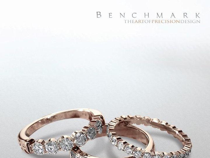 Tmx 1480271978184 Diamond Bands 2 Burlington, MA wedding jewelry