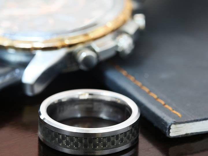 Tmx 1480271998259 Forge 1 Burlington, MA wedding jewelry