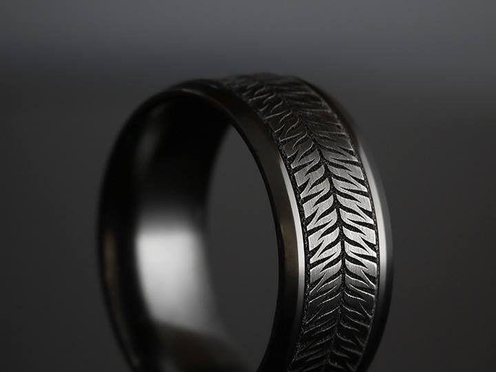 Tmx 1480272004037 Forge 2 Burlington, MA wedding jewelry