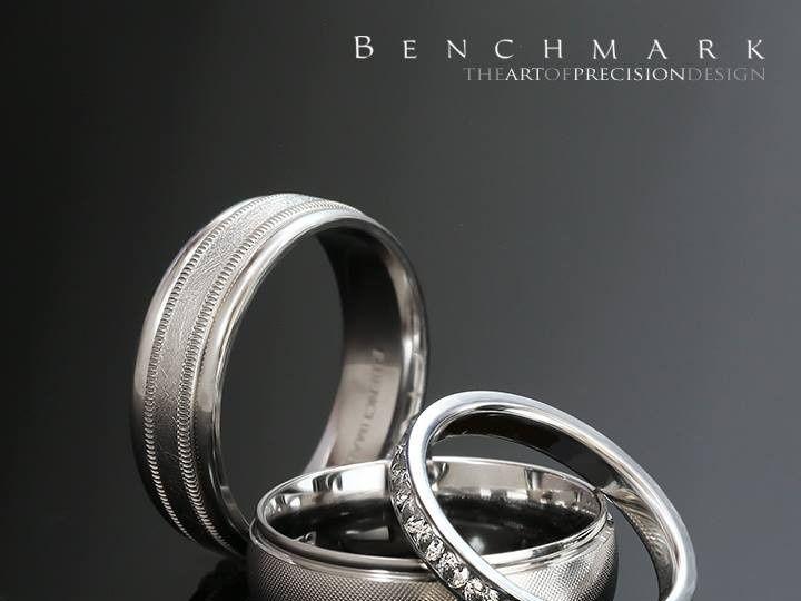Tmx 1480272021150 Men Rings Burlington, MA wedding jewelry