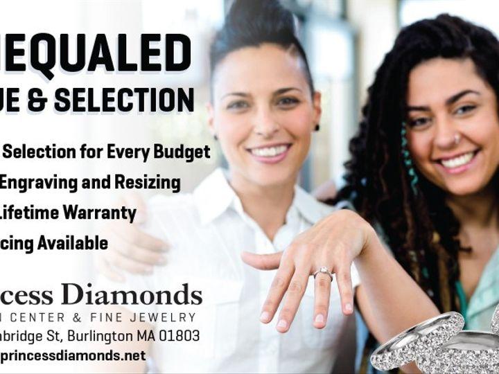 Tmx 190728 Wedding Band Equality L Web 51 950520 1564795363 Burlington, MA wedding jewelry