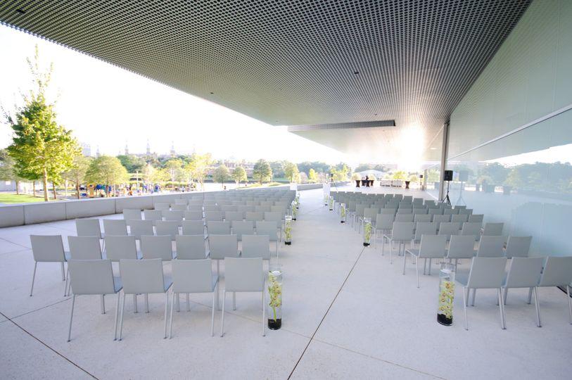 Tampa Museum of Art - Venue - Tampa, FL - WeddingWire