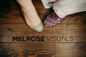 Melrose Visuals