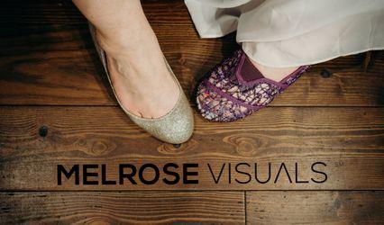 Melrose Visuals 1