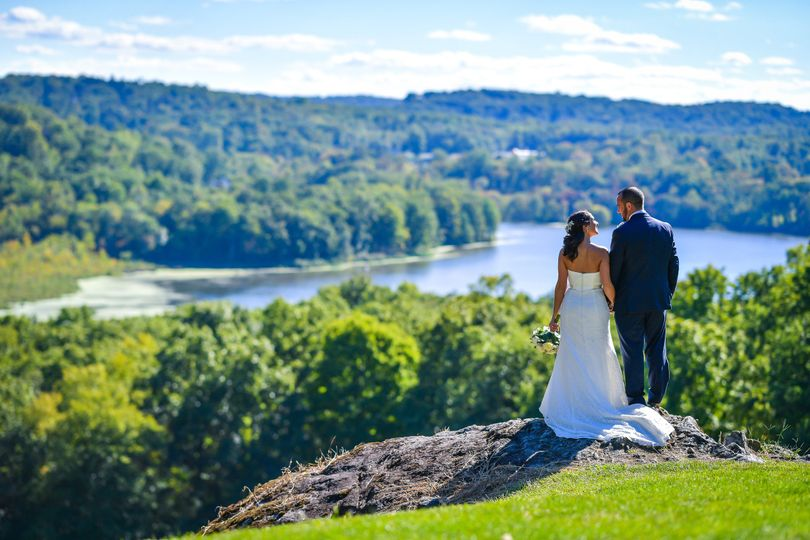 Skyview Golf Club Venue Sparta Nj Weddingwire