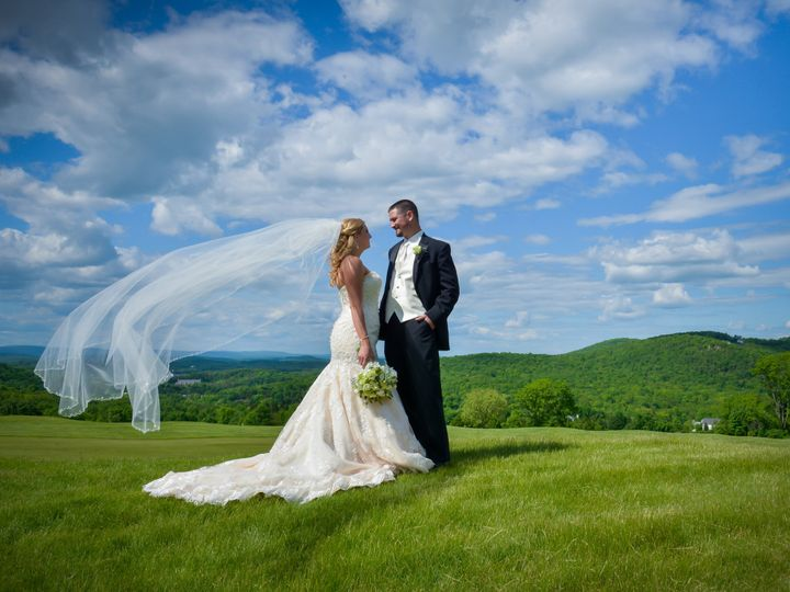 Tmx 1423253249979 Azs L Pb 75 Sparta, NJ wedding venue