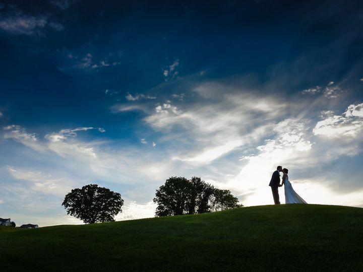 Tmx 1423253788712 Azs 3 Sparta, NJ wedding venue