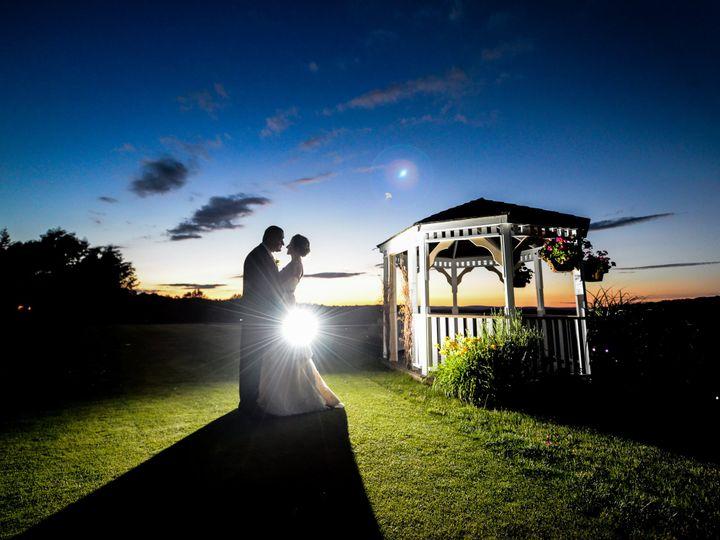 Tmx 1423253844323 Azs L Pb 200 Sparta, NJ wedding venue