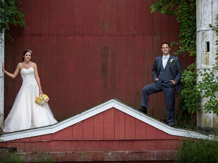 Tmx 1452707655468 Azs L Pb 109 Sparta, NJ wedding venue