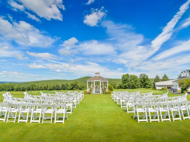 Tmx 1452709285643 Azs L Pb 2dk Sparta, NJ wedding venue