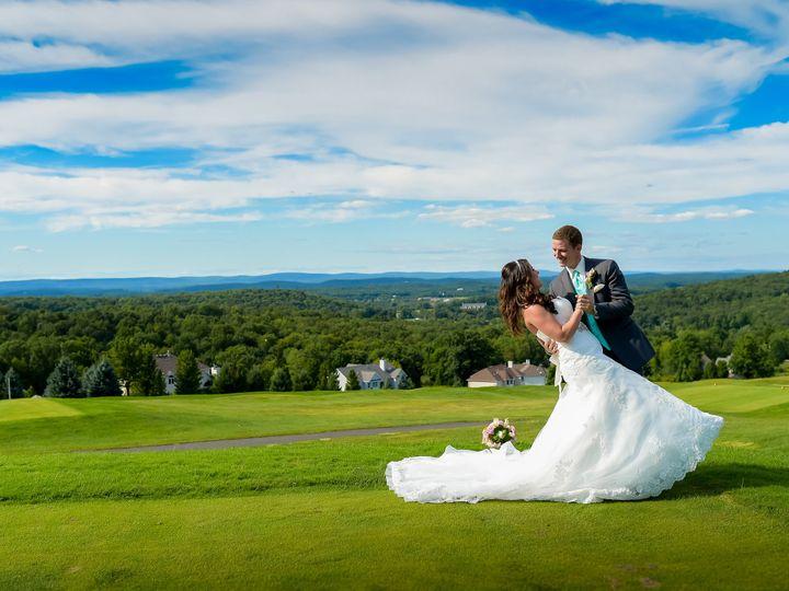 Tmx 1452709381123 Azs L Pb 93dk Sparta, NJ wedding venue