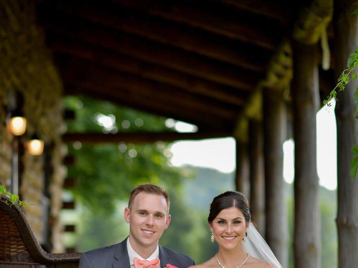 Tmx 1484492244093 Azs L Pb 70 Sparta, NJ wedding venue
