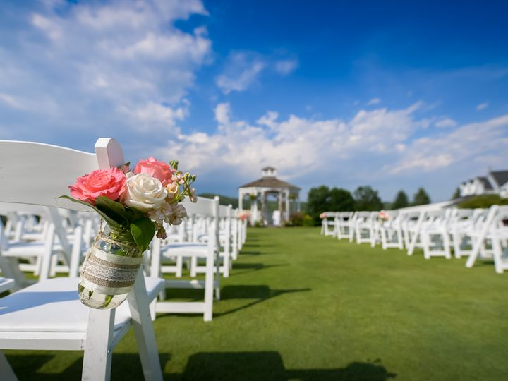 Tmx 1484492324728 Azs L Pb 89 Sparta, NJ wedding venue