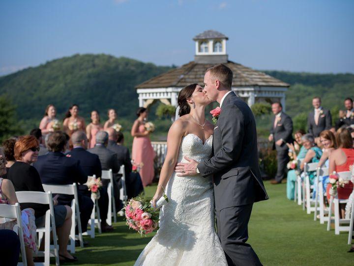 Tmx 1484492407684 Azs L Pb 111 Sparta, NJ wedding venue