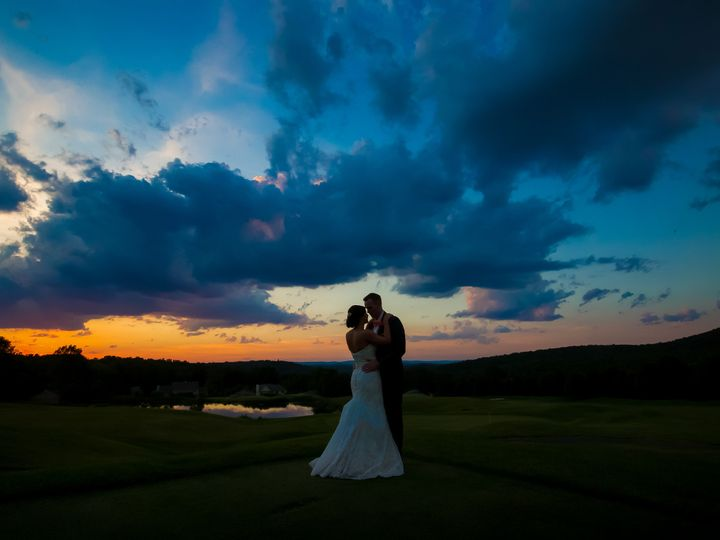 Tmx 1484492575846 Azs S Pb 74 Sparta, NJ wedding venue