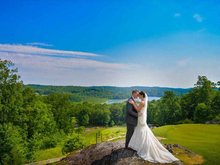 Tmx 1484497403 6eecfd8e2190bfa6 1484492251603 Azs L Pb 53 Sparta, NJ wedding venue